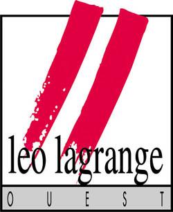 Federatia Leo Lagrange - Nimes - Franta